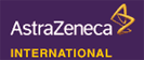 AstraZeneca International