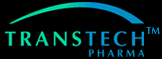 Trans-Tech Pharma, Inc.
