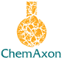 Chemaxon Logo & Website Link