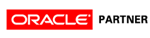 Oracle Logo & Website Link