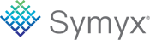 Symyx Technologies, Inc. Logo & Website Link